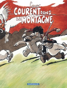 cover-comics-8230-courent-dans-la-montagne-tome-14-8230-courent-dans-la-montagne