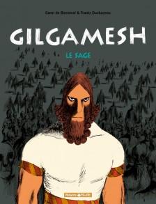 cover-comics-le-sage-tome-2-le-sage