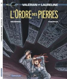 cover-comics-ordre-des-pierres-l-8217-tome-20-ordre-des-pierres-l-8217