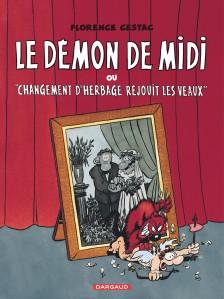 cover-comics-dmon-de-midi-le-tome-1-dmon-de-midi-le
