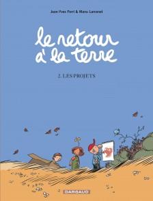 cover-comics-le-retour--la-terre-tome-2-les-projets
