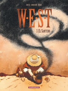 cover-comics-el-santero-tome-3-el-santero