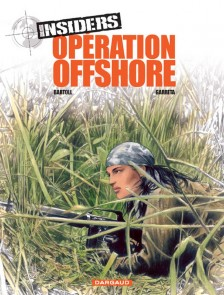 cover-comics-insiders-8211-saison-1-tome-2-opration-offshore