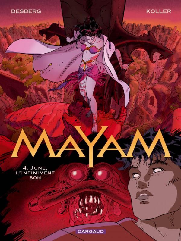cover-comics-mayam-tome-4-june-l-8217-infiniment-bon