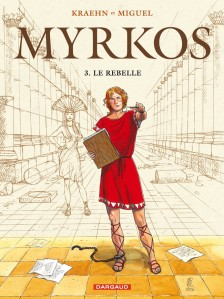 cover-comics-myrkos-tome-3-myrkos
