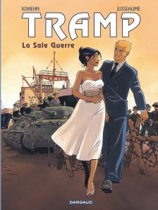 cover-comics-tramp-tome-8-sale-guerre-la