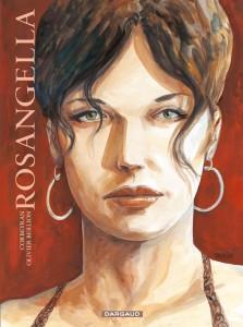 cover-comics-rosangella-tome-1-rosangella