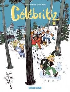 cover-comics-clbritiz-tome-1-clbritiz
