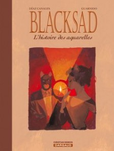 cover-comics-blacksad-8211-hors-srie-tome-2-histoire-des-aquarelles-l-8217