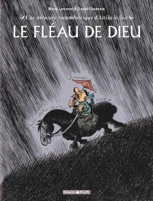 cover-comics-aventure-rocambolesque-de-8230-une-tome-3-attila-8211-le-flau-de-dieu