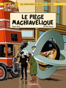 cover-comics-pige-machiavlique-le-tome-2-pige-machiavlique-le