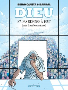 cover-comics-dieu-n-8217-a-pas-rponse--tout-8211-tome-1-tome-1-dieu-n-8217-a-pas-rponse--tout-8211-tome-1