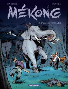 cover-comics-pige-en-fort-mo-tome-2-pige-en-fort-mo