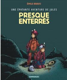 cover-comics-patante-aventure-de-jules-une-tome-3-presque-enterrs