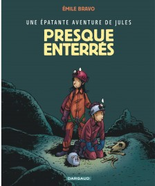 cover-comics-presque-enterrs-tome-3-presque-enterrs