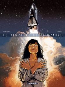 cover-comics-le-complexe-du-chimpanz-tome-1-paradoxe