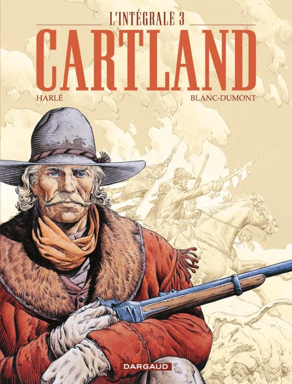 cover-comics-cartland-8211-intgrale-tome-3-cartland-intgrale-8211-tome-3