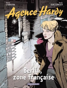 cover-comics-agence-hardy-tome-5-berlin-zone-franaise