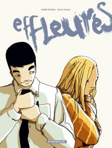 cover-comics-effleurs-tome-1-effleurs