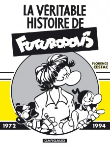 cover-comics-vritable-histoire-de-futuropolis-la-tome-1-vritable-histoire-de-futuropolis-la