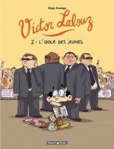cover-comics-l-8217-idole-des-jeunes-tome-2-l-8217-idole-des-jeunes