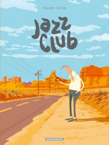 cover-comics-jazz-club-tome-1-jazz-club
