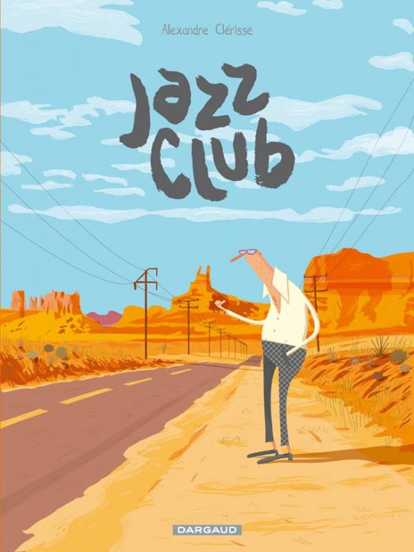cover-comics-jazz-club-tome-1-jazz-club