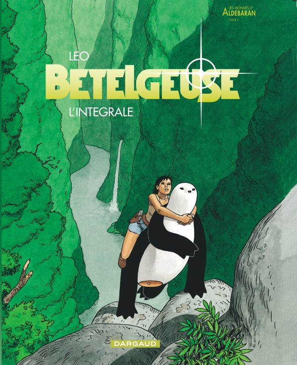 cover-comics-btelgeuse-tome-1-btelgeuse-8211-intgrale-complte