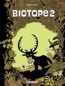cover-comics-biotope-8211-tome-1-tome-2-biotope-8211-tome-1