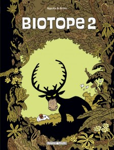 cover-comics-biotope-8211-tome-2-tome-2-biotope-8211-tome-2