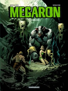 cover-comics-le-mage-exil-tome-1-le-mage-exil
