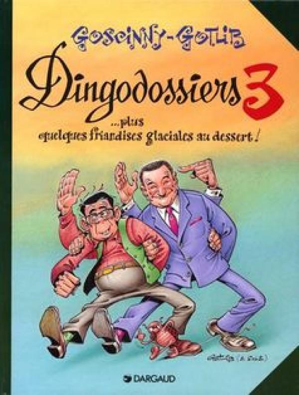 cover-comics-dingodossiers-les-tome-3-dingodossiers-les-8211-tome-3