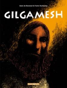 cover-comics-gilgamesh-8211-intgrale-complte-tome-0-gilgamesh-8211-intgrale-complte