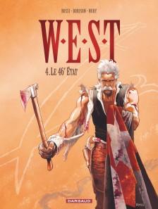 cover-comics-w-e-s-t-tome-4-le-46e-tat