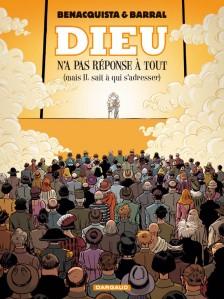 cover-comics-dieu-n-8217-a-pas-rponse--tout-8211-tome-2-tome-2-dieu-n-8217-a-pas-rponse--tout-8211-tome-2