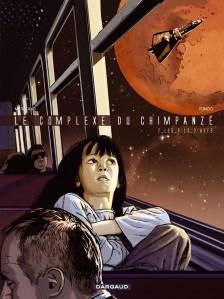cover-comics-le-complexe-du-chimpanz-tome-2-les-fils-d-8217-ars