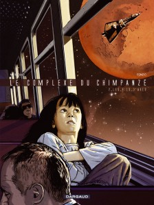 cover-comics-les-fils-d-8217-ars-tome-2-les-fils-d-8217-ars
