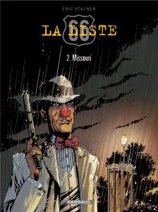cover-comics-la-liste-66-tome-2-missouri