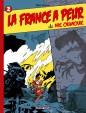 France a peur de Nic Oumouk (La)