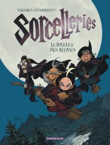 cover-comics-ballet-des-mms-le-tome-1-ballet-des-mms-le