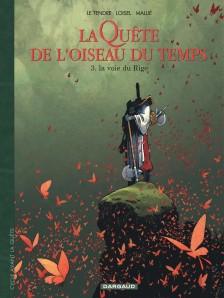 cover-comics-qute-de-l-8217-oiseau-du-temps-la-8211-avant-la-qute-tome-3-voix-du-rige-la
