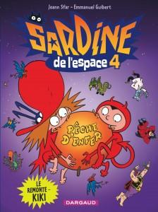 cover-comics-le-remonte-kiki-tome-4-le-remonte-kiki