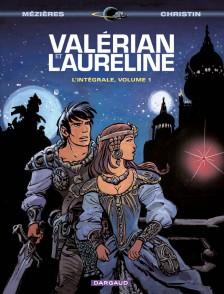 cover-comics-valrian-8211-intgrales-tome-1-valrian-intgrale-8211-tome-1