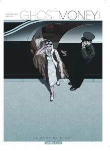 cover-comics-ghost-money-tome-1-la-dame-de-duba
