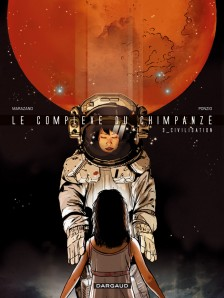 cover-comics-le-complexe-du-chimpanz-tome-3-civilisations