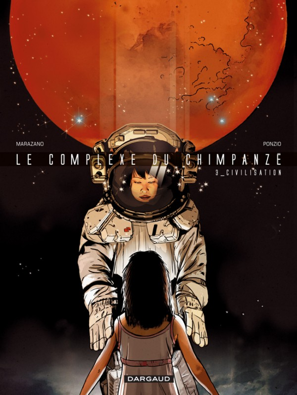 cover-comics-complexe-du-chimpanz-le-tome-3-civilisations