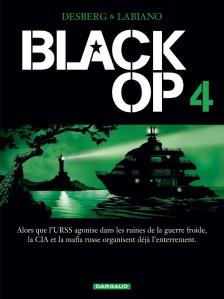 cover-comics-black-op-8211-saison-1-tome-4-black-op-8211-tome-4