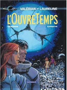 cover-comics-l-8217-ouvre-temps-tome-21-l-8217-ouvre-temps