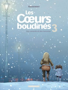 cover-comics-des-canards-et-des-hommes-tome-3-des-canards-et-des-hommes