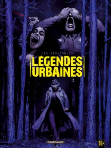 cover-comics-les-vritables-lgendes-urbaines-tome-2-les-vritables-lgendes-urbaines-t2